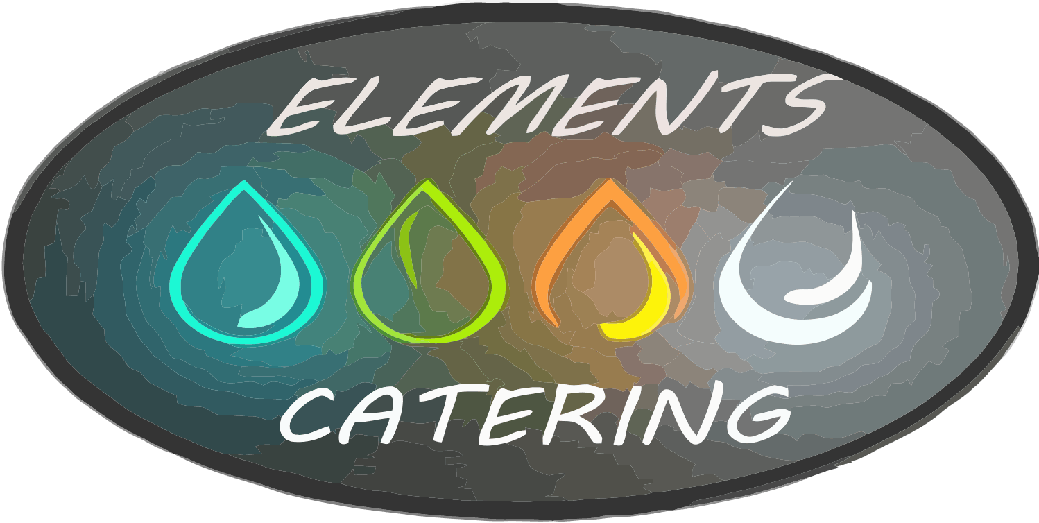 Copy of elements catering vectorized